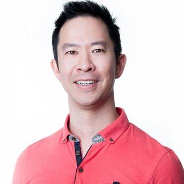 Jon Lam Windmill Microlending