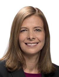 Lori Sterling, Director